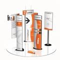 Vista System — качественные системы навигации