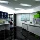 Дизайн коммерческого пространства